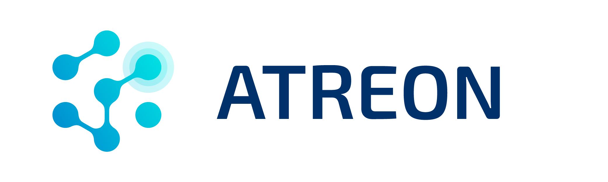 ATREON-logo-ok